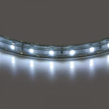 Светодиодная лента Lightstar LED Strip 402004 IP65 220V диммируемая гарантия 1 год
