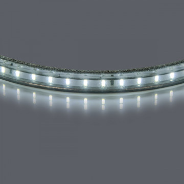 Светодиодная лента Lightstar LED Strip 402034 IP65 220V диммируемая гарантия 1 год