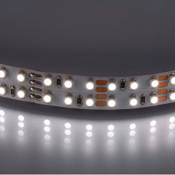 Светодиодная лента Lightstar LED Strip 400024 12V гарантия 1 год