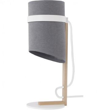 Настольная лампа Nowodvorski Emy 6916