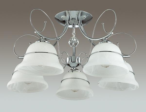 Lumion 3021/5C - фото 4