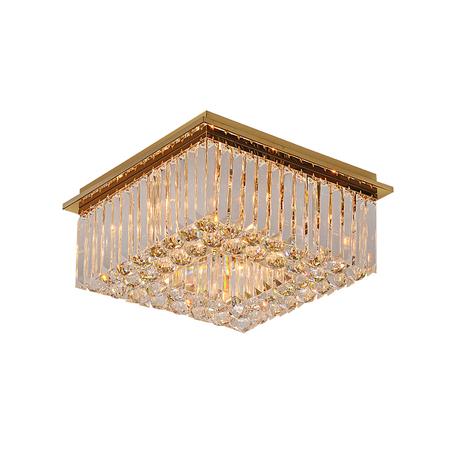 Светильник Newport 8500 8512/PL gold (М0062562)