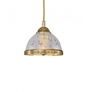 Подвесной светильник Reccagni Angelo L 6302/16