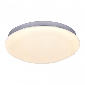 Потолочный светодиодный светильник Favourite F-Promo Ledante 2464-2C, LED 24W 4000K (дневной)