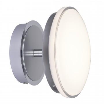 Потолочный светодиодный светильник Favourite F-Promo Ledante 2470-1W, LED 18W 3000-6000K