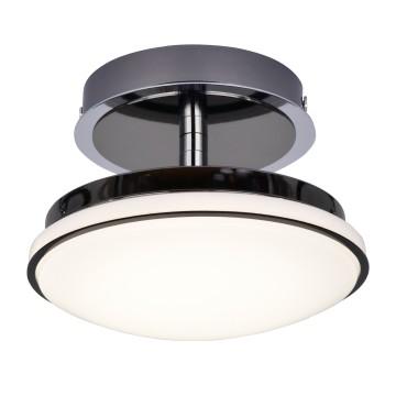 Потолочный светодиодный светильник Favourite F-Promo Ledante 2471-1W, LED 18W 3000-6000K