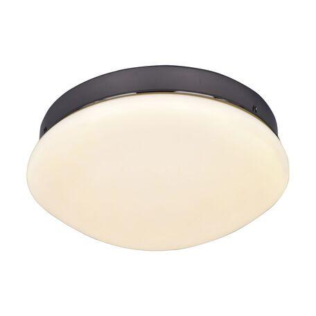 Потолочный светильник Favourite F-Promo LEDante 2468-1C 4000K (дневной)