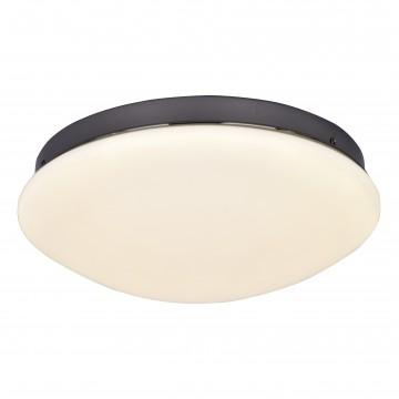 Потолочный светодиодный светильник Favourite F-Promo Ledante 2468-2C, LED 24W 4000K (дневной)