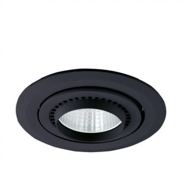 Встраиваемый светодиодный светильник Eglo 61237, LED 11W