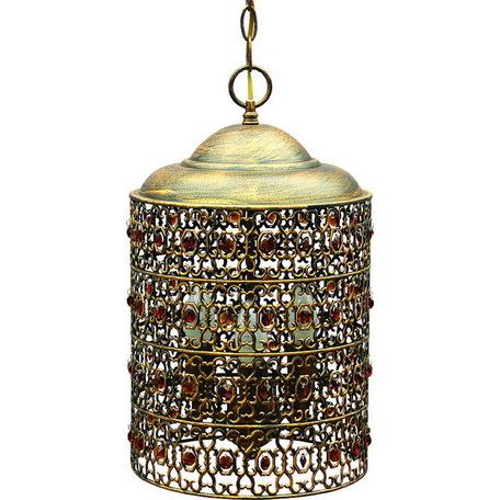Favourite Marocco 3212-3P - миниатюра 1