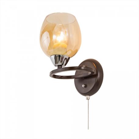 Светильник Citilux CL107315