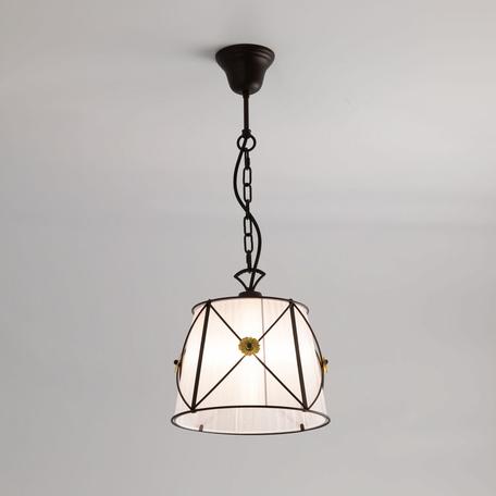 Светильник Citilux CL409212