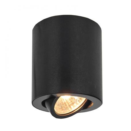 Светильник Citilux Дюрен CL538113, 1xGU10x50W
