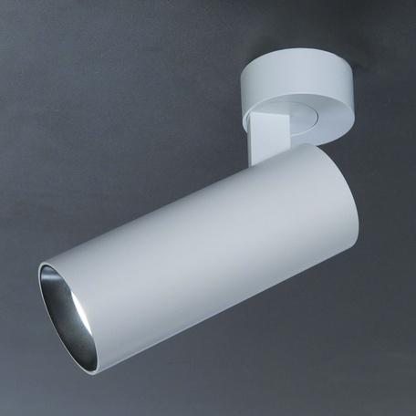 Светодиодный светильник Citilux Тубус CL01B120N, LED 12W