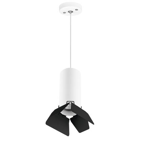 Светильник Lightstar Rullo RP486437