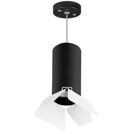Светильник Lightstar Rullo RP6487486, 1xGU10x50W