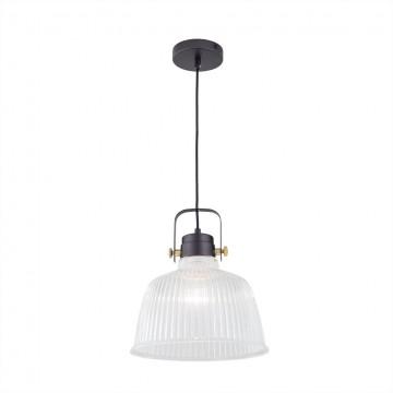 Подвесной светильник с регулировкой направления света Citilux Спенсер CL448211, 1xE27x75W
