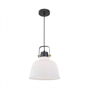 Подвесной светильник с регулировкой направления света Citilux Спенсер CL448212, 1xE27x75W