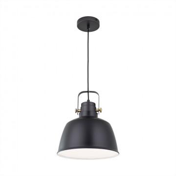Подвесной светильник с регулировкой направления света Citilux Спенсер CL448213, 1xE27x75W