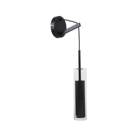 Светильник Favourite Aenigma 2556-1W