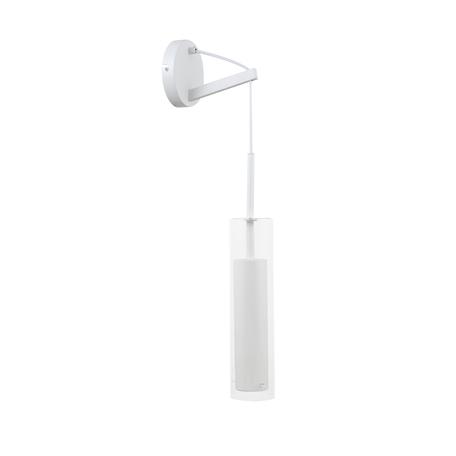 Светильник Favourite Aenigma 2557-1W
