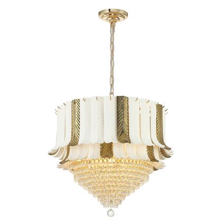 Светильник Favourite Petala 2735-10PC
