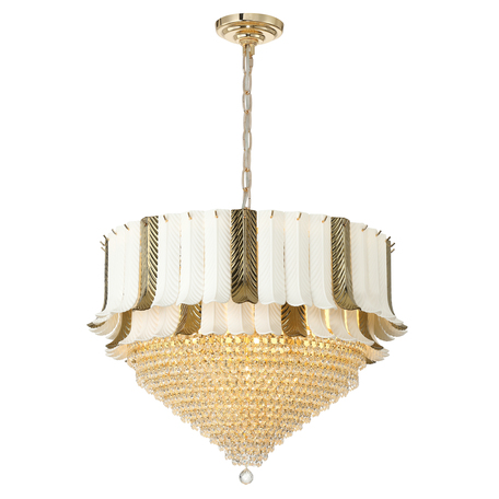Светильник Favourite Petala 2735-16P