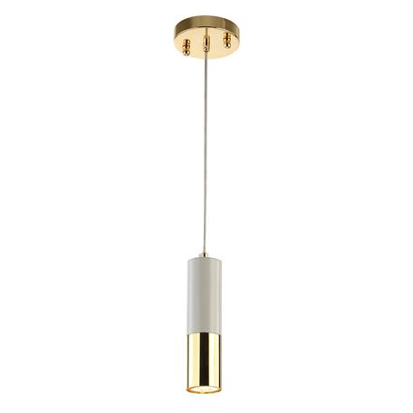 Светильник Favourite Ultra 2755-1P