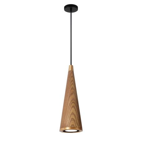 Светильник Favourite Coni 2831-1P