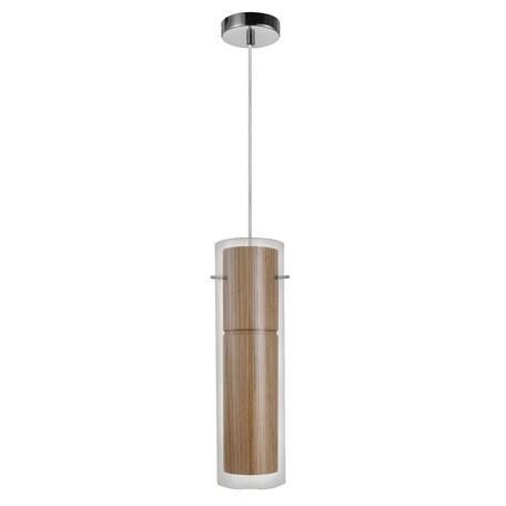 Светильник Favourite Bamboom 2838-1P