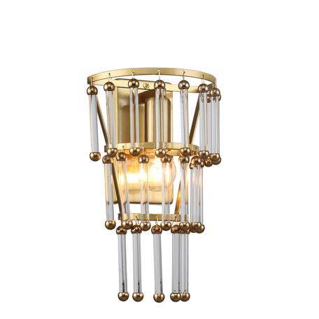 Светильник Favourite Wisper 2845-1W
