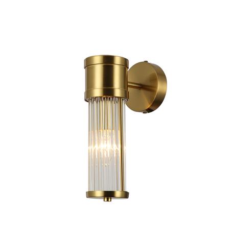 Светильник Favourite Mirabili 2850-1W