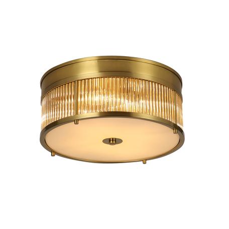 Светильник Favourite Mirabili 2850-4C