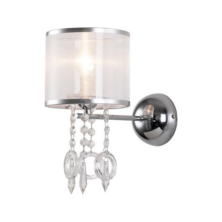 Светильник Favourite Ventus 2869-1W