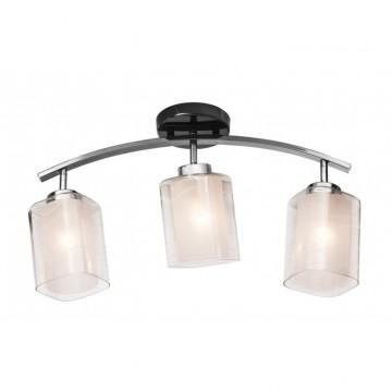 Потолочный светильник Silver Light Victoria 254.59.3