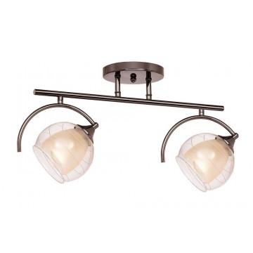 Потолочный светильник Silver Light Sfera 255.59.2
