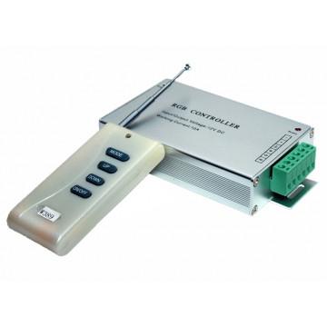 Donolux DL-18004/RGB DC 12V,10A