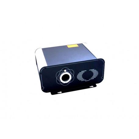 Donolux R-150