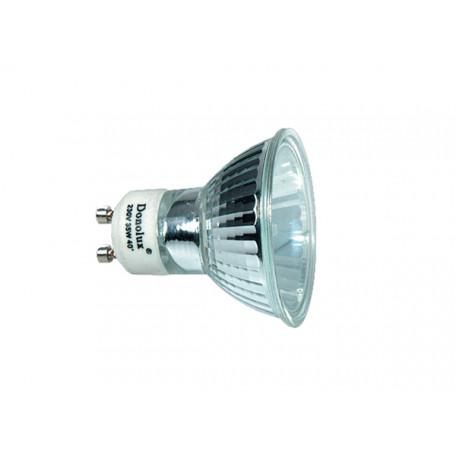 Галогенная лампа Donolux DL200135