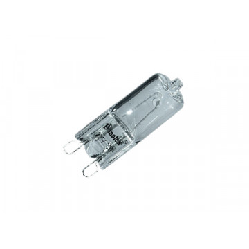 Галогенная лампа Donolux DL200660