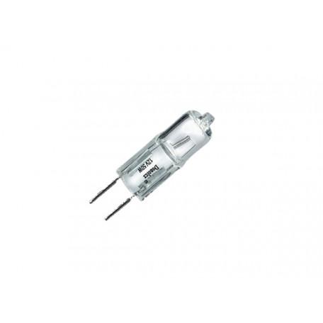 Галогенная лампа Donolux DL200735