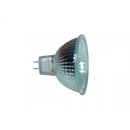 Галогенная лампа Donolux DL201350