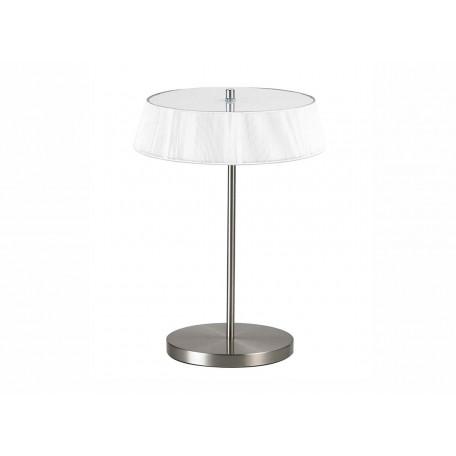 Настольная лампа Donolux T111012/3white
