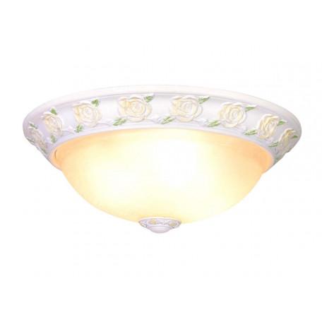 Потолочный светильник Donolux Ceiling C110151/3-50