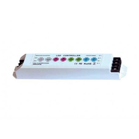 RGB-контроллер Donolux DL-18301/RGB Controller