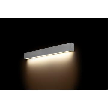 Настенный светильник Nowodvorski Straight 6356