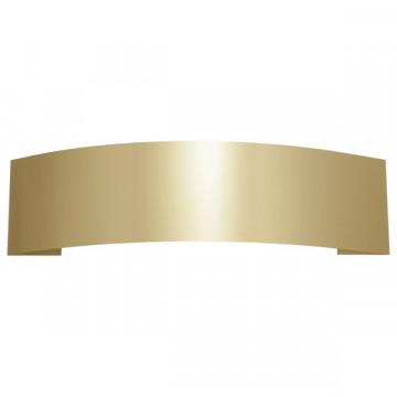 Настенный светильник Nowodvorski Keal 2986