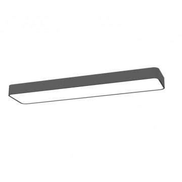 Потолочный светильник Nowodvorski Soft 6995