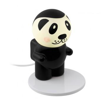 Настольная лампа-ночник Eglo Fu Pan 96867