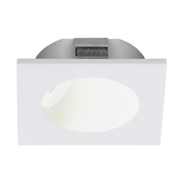 Встраиваемый настенный светильник Eglo Zarate 96901